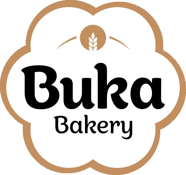 Buka Bakery